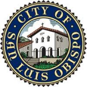 City of San Luis Obispo